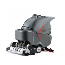 GM65RBT高美洗扫一体机