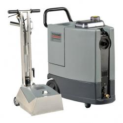 GM-3/5高美地毯清洗机