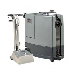 GM-4/5地毯清洗机