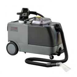 GMS-3干泡布艺沙发清洗机