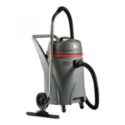 W86桶式吸尘器吸水机
