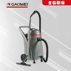 W70吸尘吸水机