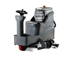 GM-RMINI高美洗扫一体机