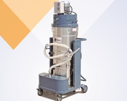 TK221PDO/TK410PDO拓威克固液分离型工业吸油机