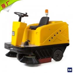 小型扫地机批发