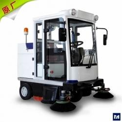 昆山MN-E800FB电动扫地机